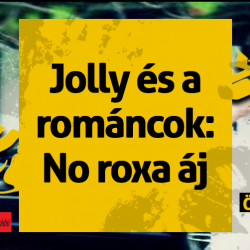 0127-jolly