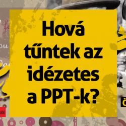 0130-pptk