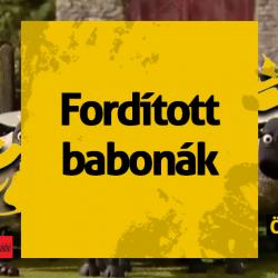 0209-babonak