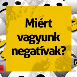 0216-negativ