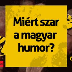 0306-humor