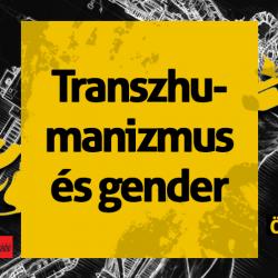 0308-transzhumanizmus