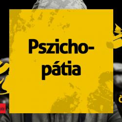 0322-pszichopatia