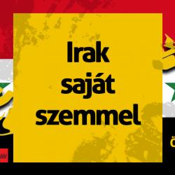 0327-irak