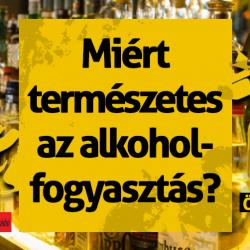 0406-alkohol