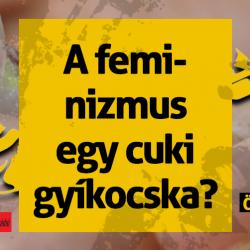 0412-gyikocska