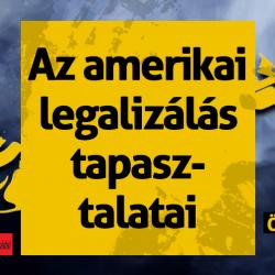 0425-legalize