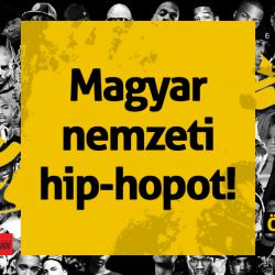 0522-hiphop