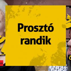 0523-randik