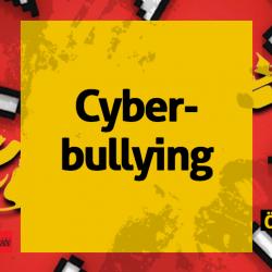 0607-cyberbullying