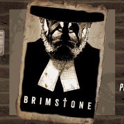 jrn-brimstone