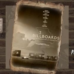 jrn-billboards